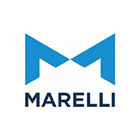 marelli-1-taksi